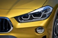 foto: 03 BMW X2 2018.jpg