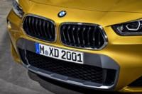 foto: 04 BMW X2 2018.jpg