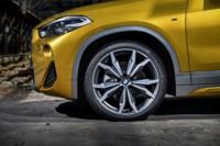 foto: 05 BMW X2 2018.jpg