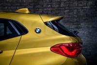 foto: 06 BMW X2 2018.jpg