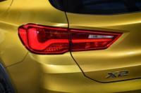 foto: 08 BMW X2 2018.jpg