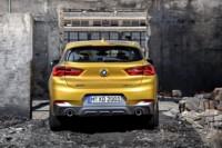 foto: 08b BMW X2 2018.jpg