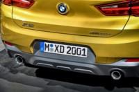 foto: 08b b BMW X2 2018.jpg