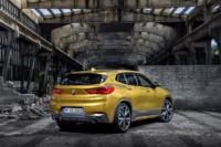 foto: 09 BMW X2 2018.jpg