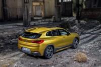 foto: 10 BMW X2 2018.jpg