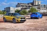 foto: 11 BMW X2 2018.jpg