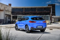 foto: 12 BMW X2 2018.jpg