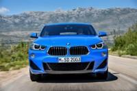 foto: 13 BMW X2 2018.jpg