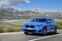 foto: 14 BMW X2 2018.jpg