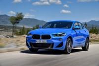 foto: 15 BMW X2 2018.jpg