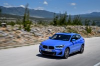 foto: 16 BMW X2 2018.jpg