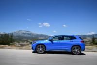 foto: 17 BMW X2 2018.jpg