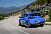 foto: 18 BMW X2 2018.jpg