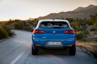 foto: 19 BMW X2 2018.jpg