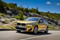 foto: 20 BMW X2 2018.jpg