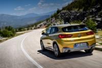 foto: 22 BMW X2 2018.jpg