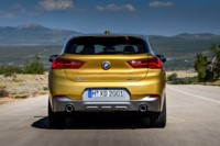 foto: 23 BMW X2 2018.jpg