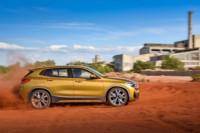 foto: 25 BMW X2 2018.jpg