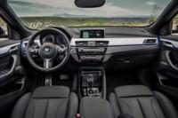 foto: 28 BMW X2 2018.jpg