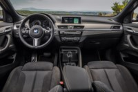foto: 29 BMW X2 2018.jpg