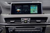 foto: 30 BMW X2 2018.jpg