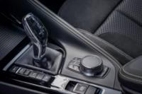 foto: 31 BMW X2 2018.jpg