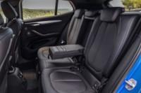 foto: 33 BMW X2 2018.jpg