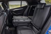 foto: 37 BMW X2 2018.jpg