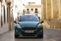 foto: 02 Ford Fiesta 2017.jpg