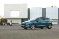 foto: 04 Ford Fiesta 2017.jpg