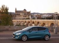 foto: 05 Ford Fiesta 2017.jpg