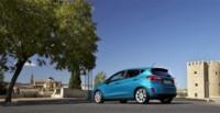 foto: 06 Ford Fiesta 2017.jpg