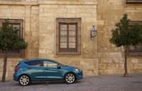foto: 08 Ford Fiesta 2017.jpg
