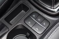 foto: 15 Ford Fiesta 2017.JPG
