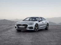 foto: 01 Audi A7 Sportback 2017.jpg