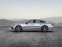 foto: 03 Audi A7 Sportback 2017.jpg