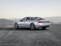 foto: 04 Audi A7 Sportback 2017.jpg