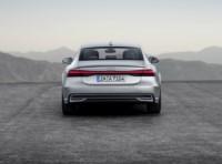 foto: 05 Audi A7 Sportback 2017.jpg