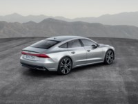 foto: 06 Audi A7 Sportback 2017.jpg