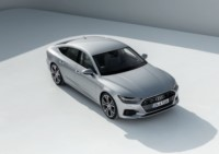 foto: 07b Audi A7 Sportback 2017.jpg