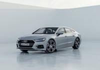 foto: 08 Audi A7 Sportback 2017.jpg