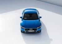 foto: 15 Audi A7 Sportback 2017.jpg