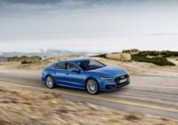 foto: 18 Audi A7 Sportback 2017.jpg