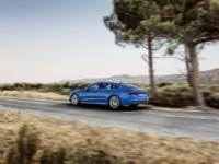 foto: 19 Audi A7 Sportback 2017.jpg