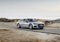 foto: 20 Audi A7 Sportback 2017.jpg