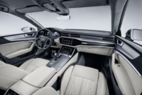 foto: 20 c Audi A7 Sportback 2017.jpg