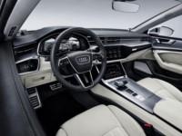 foto: 20d Audi A7 Sportback 2017.jpg