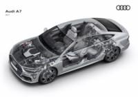 foto: 21 Audi A7 Sportback 2017.jpg