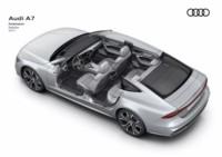 foto: 22 Audi A7 Sportback 2017.jpg