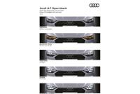 foto: 30 Audi A7 Sportback 2017.jpg